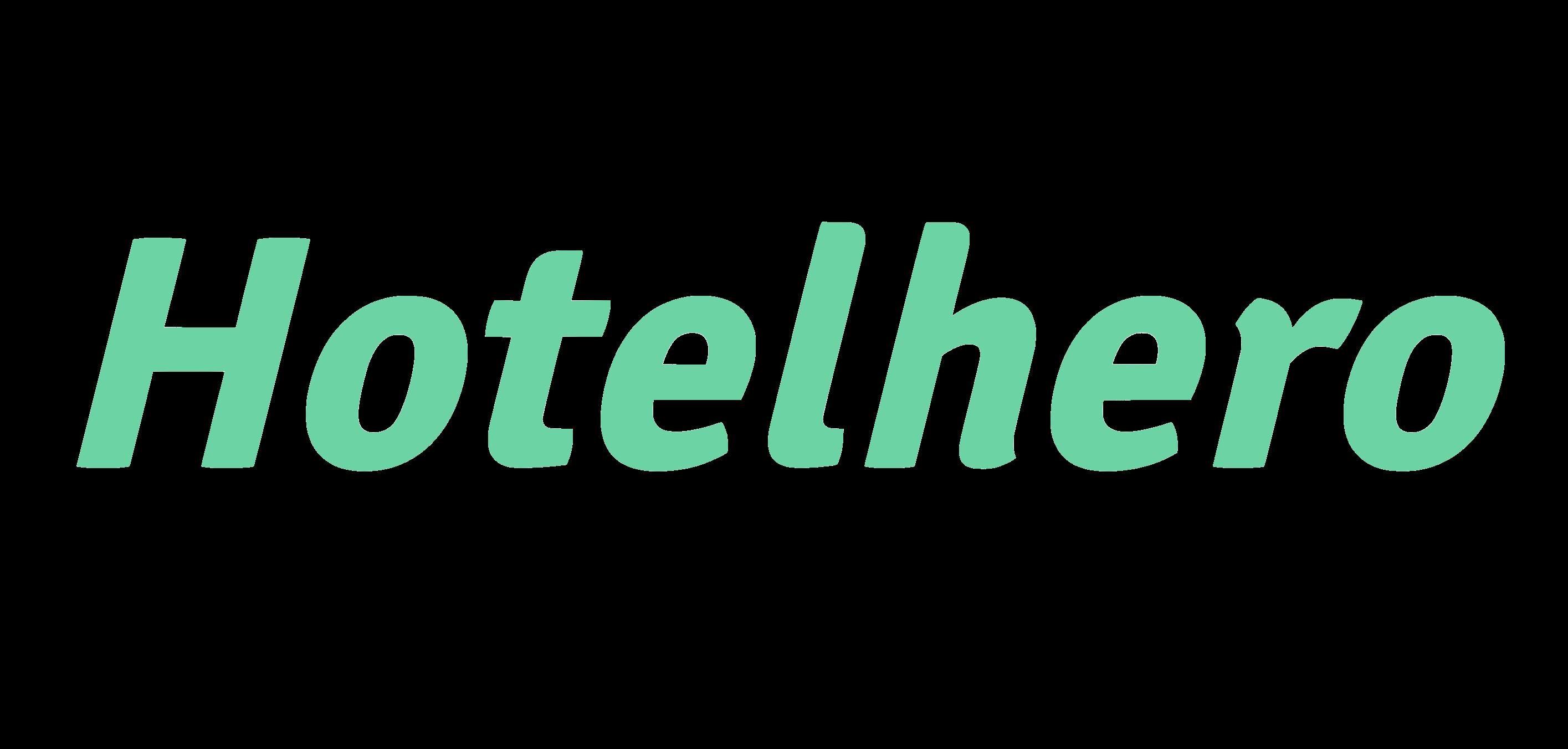 Hotelhero logo.png