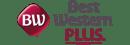 bestwesternplus