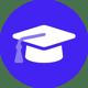 educate-1