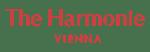 harmonie-vienna-1
