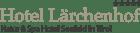 hotel-larchenhof-logo