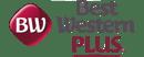 kisspng-best-western-htel-montfleuri-hotel-best-western-best-5b23f4e03f7e60.0800289715290831042601