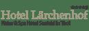 larchenhof