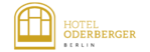 oderberger