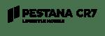 pestana-1
